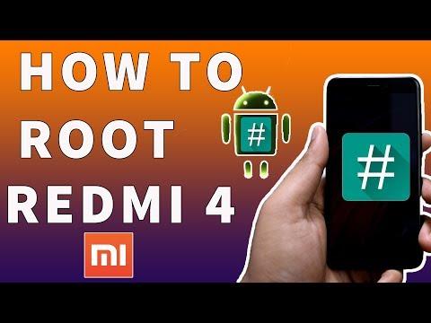 Di Video Sebelumnya Udah Gua Buatkan Caranya UBL Jadi Disini Redmi Note 4 Saya Dalam Kondisi Telah U.