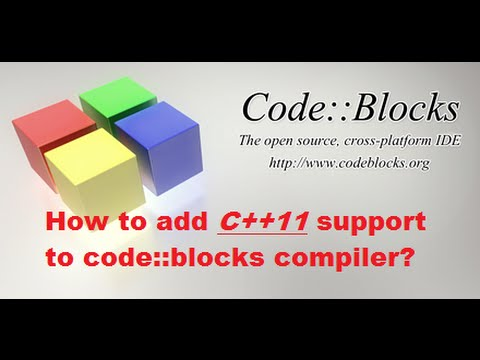 how to make a compiler in c++