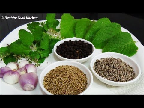 Home remedies for cold cough asthma natural home remedies for home remedies for cold cough asthma natural home remedies for cough cold by healthy food kitchen ccuart Image collections