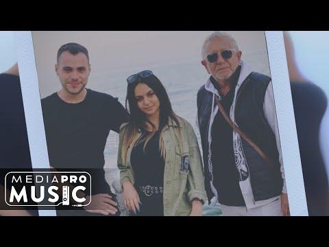 Смотреть клип Ioana Dumbrava, Ovidiu Lipan Tandarica & Mircea Eremia - Bordeias