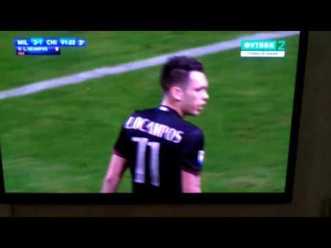 Видео Ставки на футбол до 18 лет