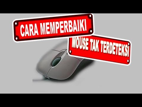 cara-memperbaiki-mouse-tak-terdetekssi-laptop