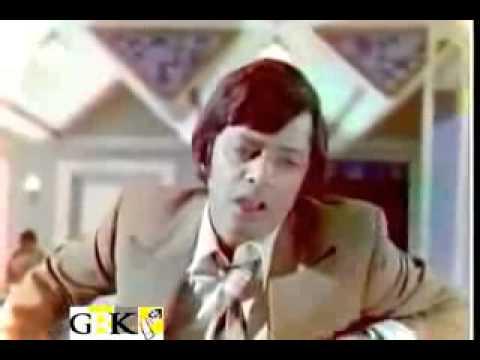 Malik shafiq bahrain