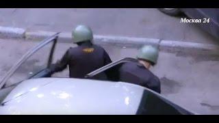 видео Пультовая охрана дома
