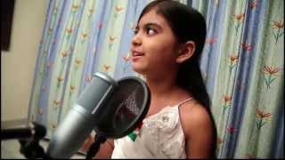 Nanha Munna Rahi Hoon (Son Of India) Sung By Ramya