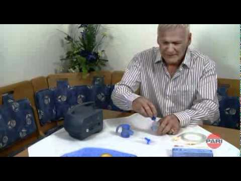 inhalator pari boy sx youtube. Black Bedroom Furniture Sets. Home Design Ideas