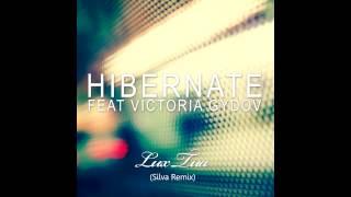 Hibernate feat. Victoria Gydov - Lux Tua (Silva Remix) [Perfecto/Armada]