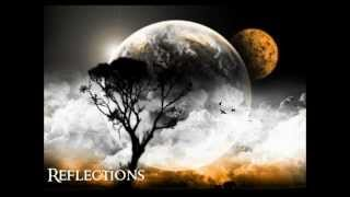 Original Melodic Metalcore - Reflections
