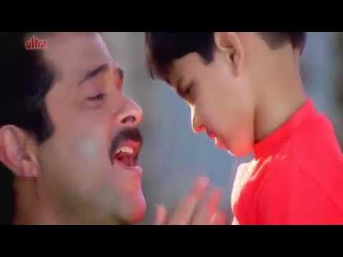 film-india-bikin-nangis