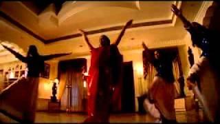 Title song - Serial Nandanam