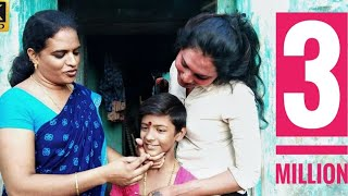 Thirunangai Gana Song 2018 |  A True Story உண்னம கனத | 4K Video | Tifi Media | music David