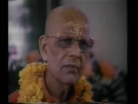 Swami Kripalu: The Path of Love