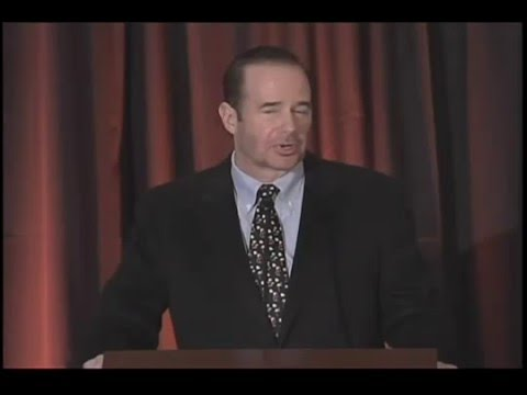 2010 PROSE Awards - Part 1 of 7 - Introduction