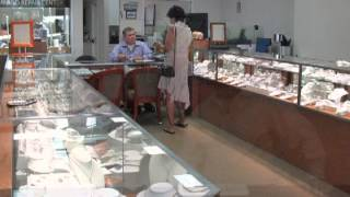 JMR Jewelers the Perfect Gift for Bride and Groom (Miramar FL) (Pembroke Pines FL)