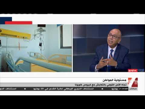 المواجهة   التدخل التركي في الشأن الليبي عرض مستمر مع العميد خالد عكاشة (فقرة كاملة)