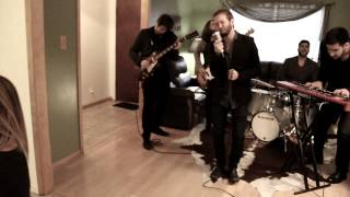 """""""Raucous Love"""" By O Conqueror (Official Music Video)"""