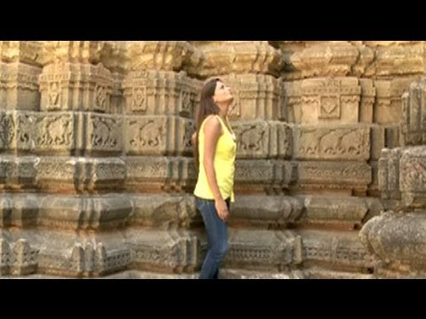 Glorious temples and ancient monuments of Chhattisgarh
