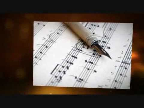 watch how to write a song songwriting tips technique tutorial lesson how to write a song youtube. Black Bedroom Furniture Sets. Home Design Ideas