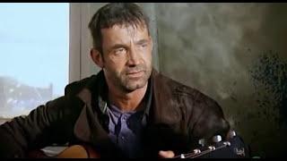 Д.Певцов-Черный Пес сериал Мой капитан(4 серия)(2012).avi