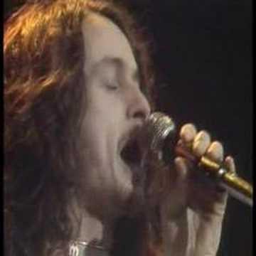 yes---sound-chaser---a-celebration,-1969-1979