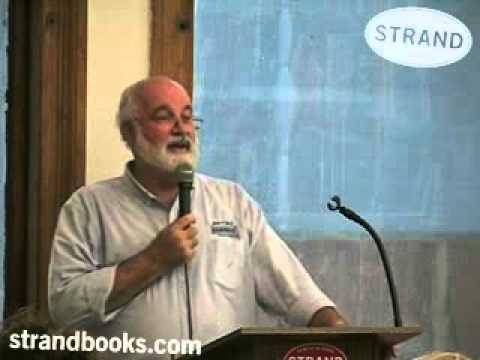"""Gregory Boyle """"Tattoos on the Heart"""" part 2 of 5"""