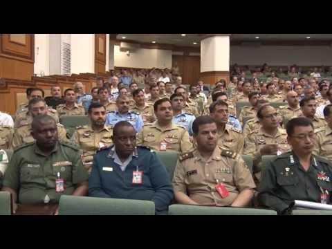 national defense university pakistan