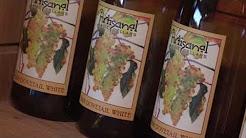 Introducing Artisanal Wine Cellars