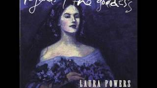 Laura Powers - CIRCLE OF STONE