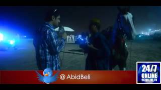 Sarak Ka Sach: ATVs - Entertainment or Danger?