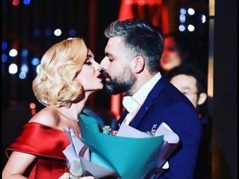 «Жена сказала, что уйдёт от меня»: супруг Полины Гагариной сделал откровенное признание