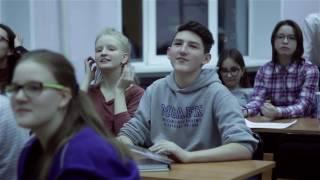 видео высшая школа экономики эрудит