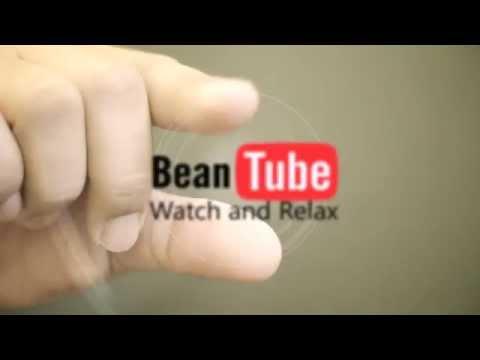Kênh tổng hợp các Video cực HOT HD 1080 | BeanChanel