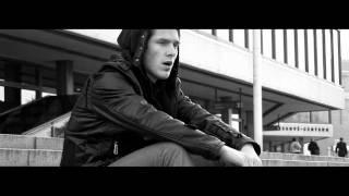 Pavel Callta - Someone Like You | Adele 2011
