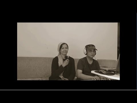 """""""It Might Be You"""" (OST Tootsie-1982) - Cover By Yudhi & Reni"""