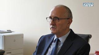 Czerwcowa batalia egzaminacyjna, najnowsze informacje z OKE w Łomzy