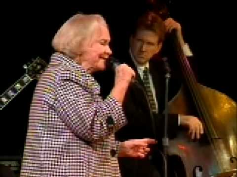 Bobbi Rogers Sings with the Ray Kennedy Trio - How Long Has This Been Going On?