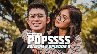 One Music Popssss S05E09