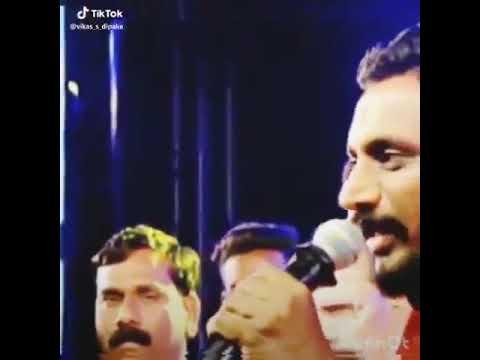 Download Amol mitkari bhashan ✌ jay bhim  🙏lord  bhudha 🙏🙏