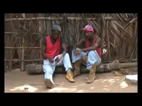 Kingwendu,senga,pembe Na Mzee Majuto Vichekesho