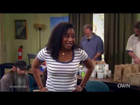 Download The Paynes   Season 1 Episode 13   A Payneful Dispute