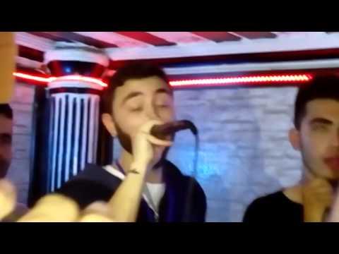 Jagged  Gaziantep Konseri {VAŞAK}