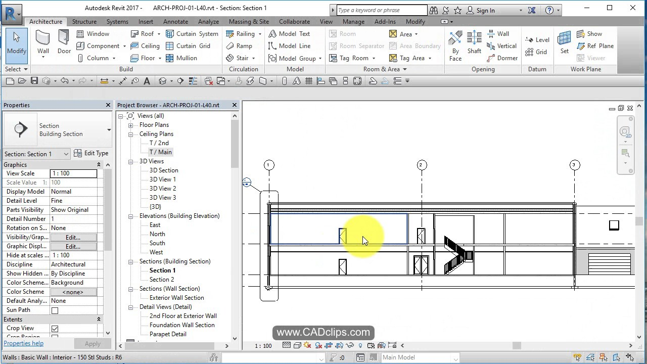 reflected ceiling plan symbols revit  u2013 shelly lighting