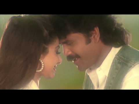 Janam Meri Janam Full Video Song HD 1080p Mr. Bechara (1996)
