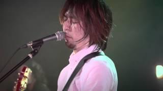 LIVE DVD 47改め94都道府県TOUR「Live&Soul」in 梅田AKASO 予告編