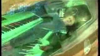 Ірина Білик - А я пливу (LIVE - 1998)
