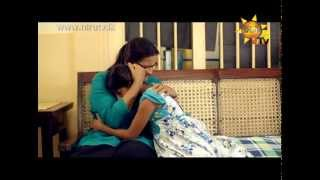Hiru TV Aurudu Drama - Muhunu Pothe Kumaraya | 2015-04-13