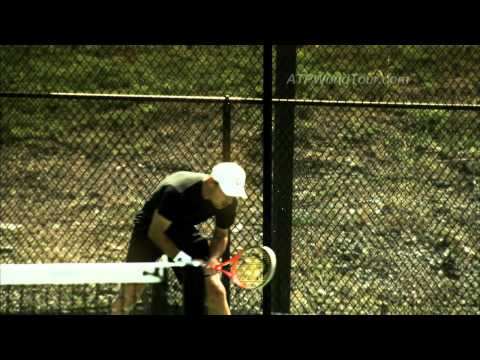 ATP World Tour Uncovered: Ivan Dodig & Marcelo Melo