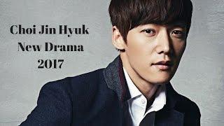 Video Choi Jin Hyuk New Drama 2017 download MP3, 3GP, MP4, WEBM, AVI, FLV Januari 2018