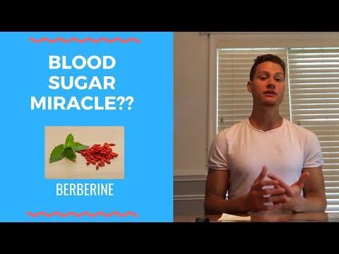 berberine-review---supplement-for-weight-loss-/-diabetes-/-blood-sugar-regulation-etc