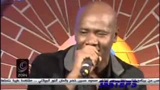 جمال فرفور كدراوية اغاني و اغاني 2014